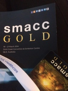 smaccgold badge